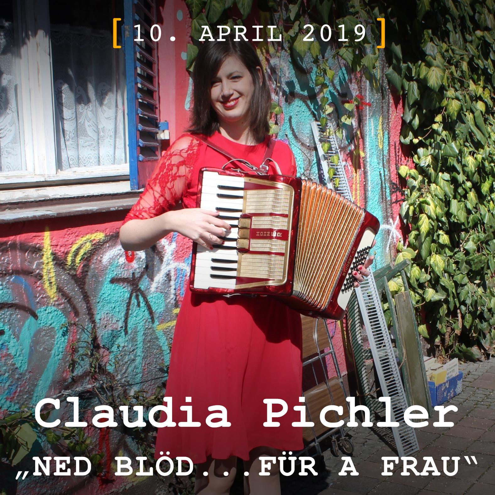 vorschau_claudia-pichler