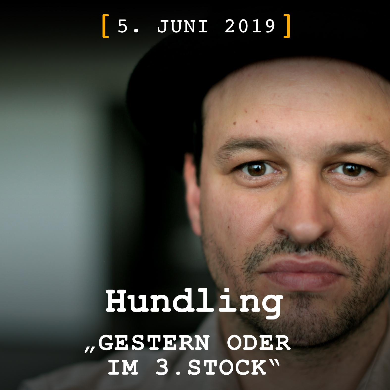 vorschau_hundling
