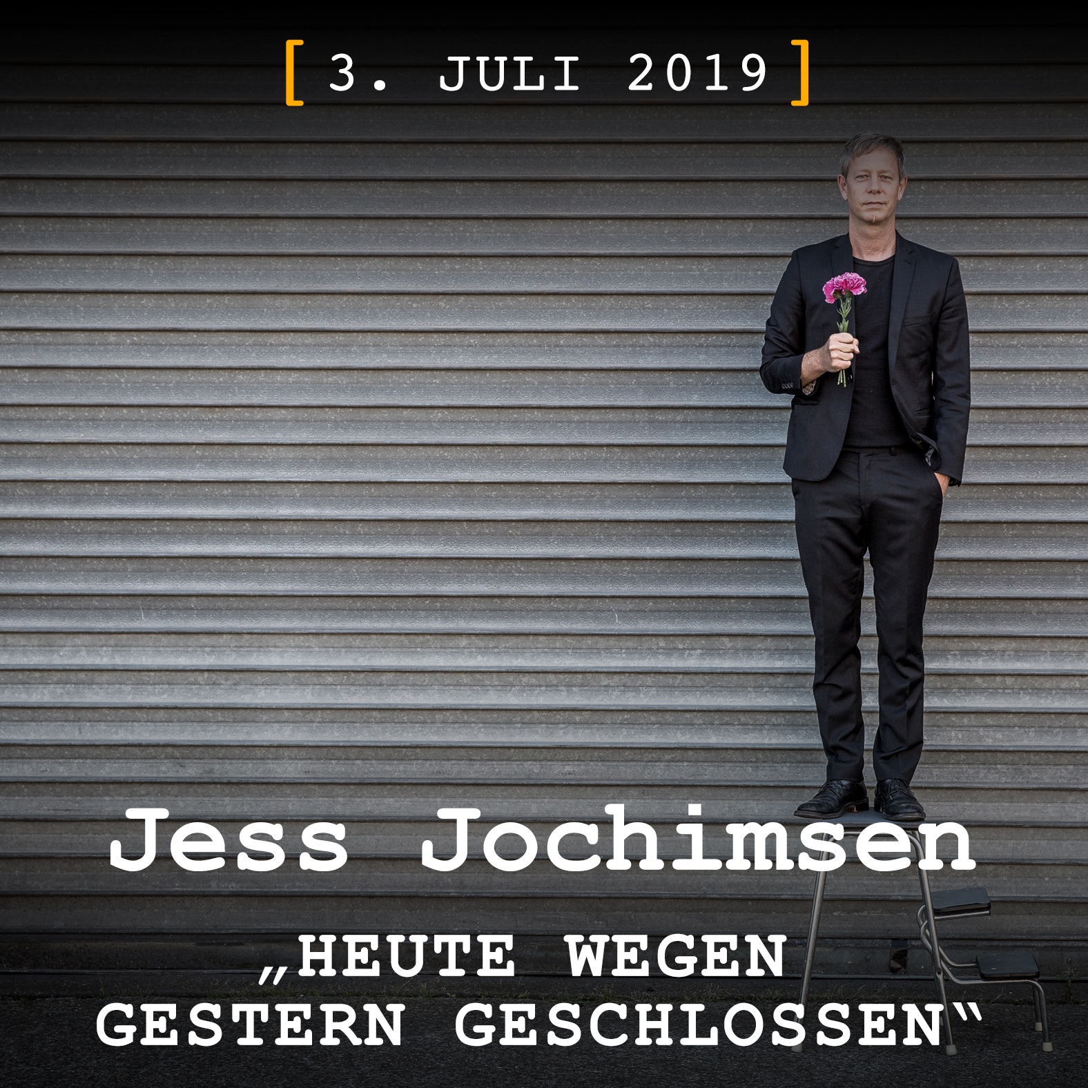 vorschau_jess-jochimsen