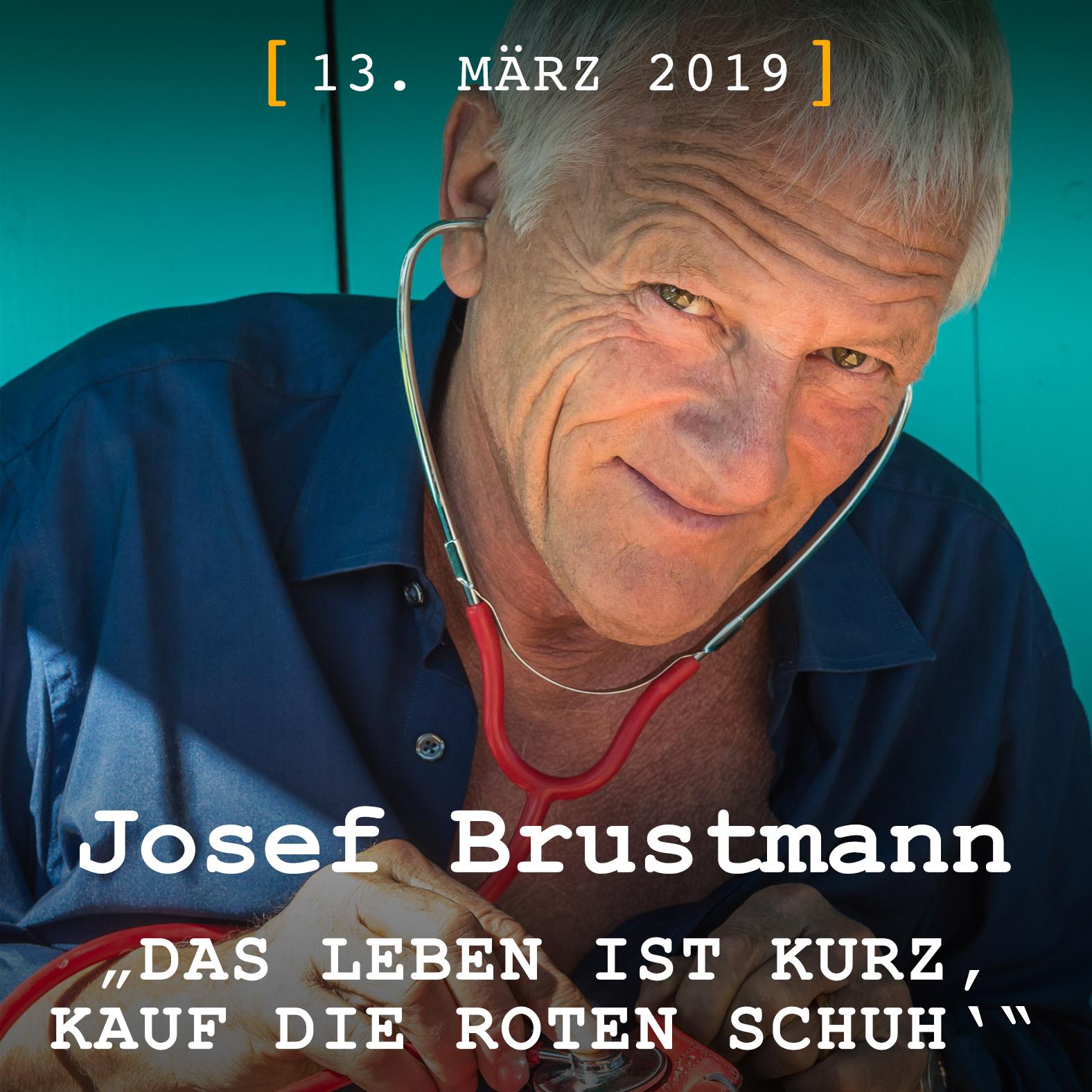 vorschau_josef-brustmann