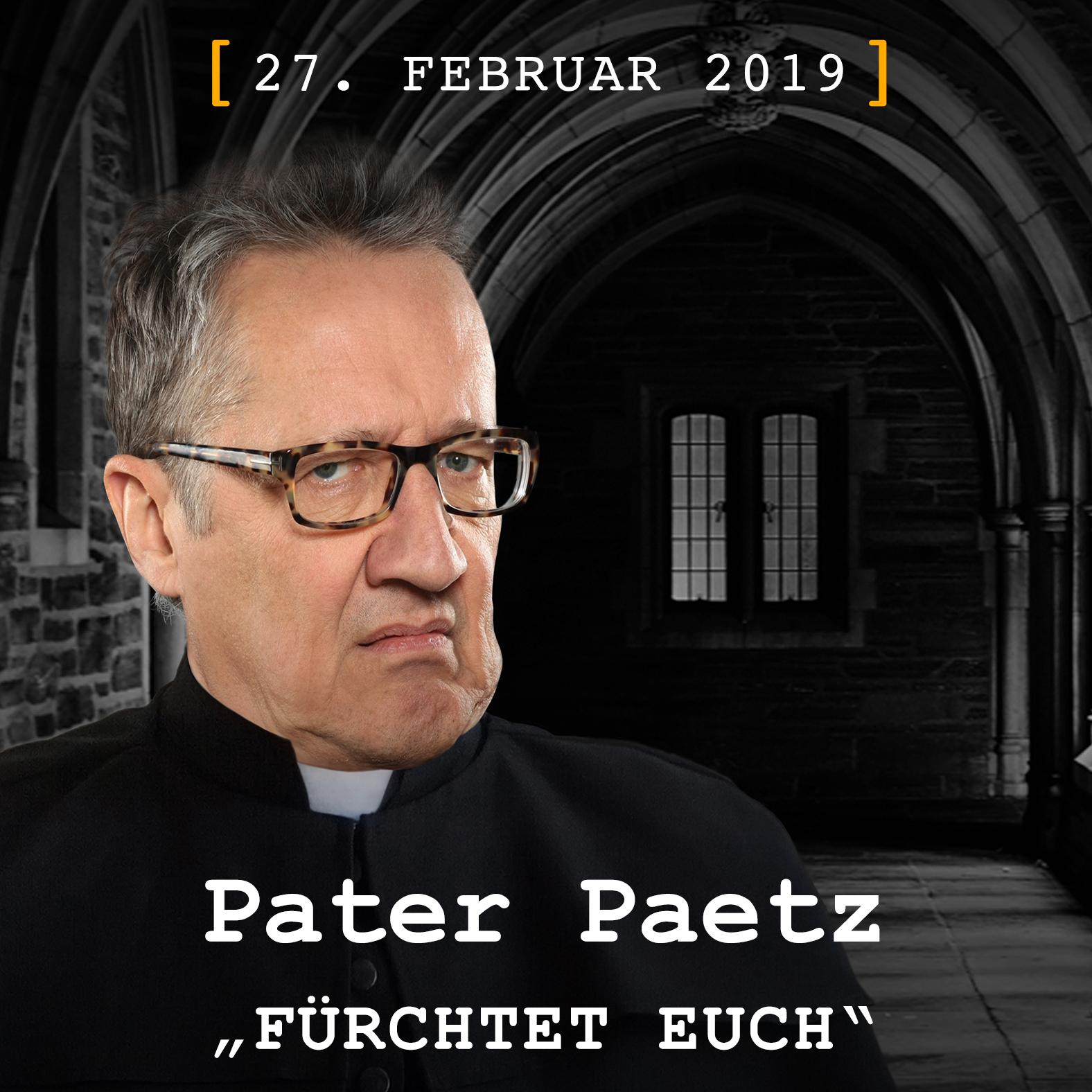 vorschau_pater-paetz