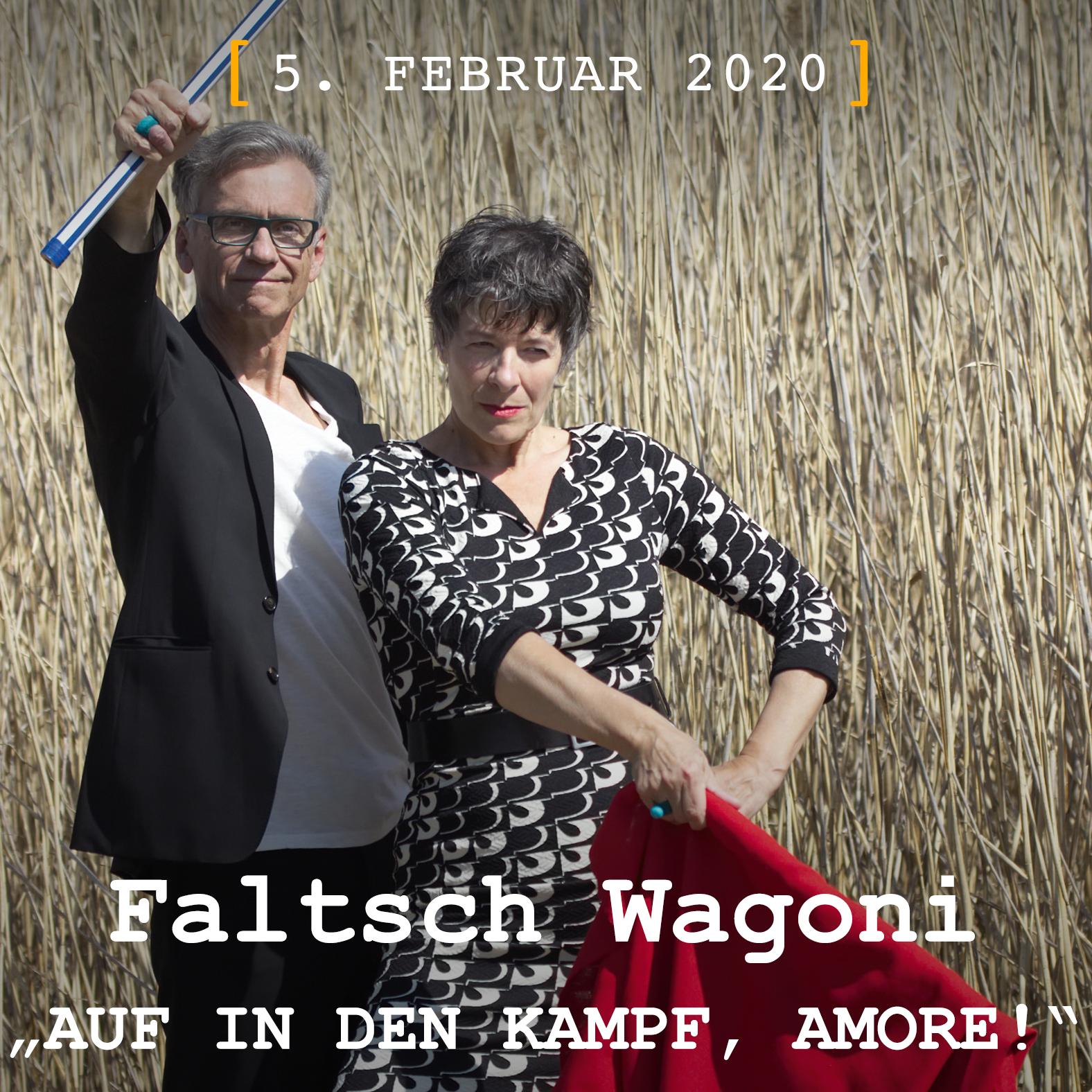 vorschau_faltsch-wagoni