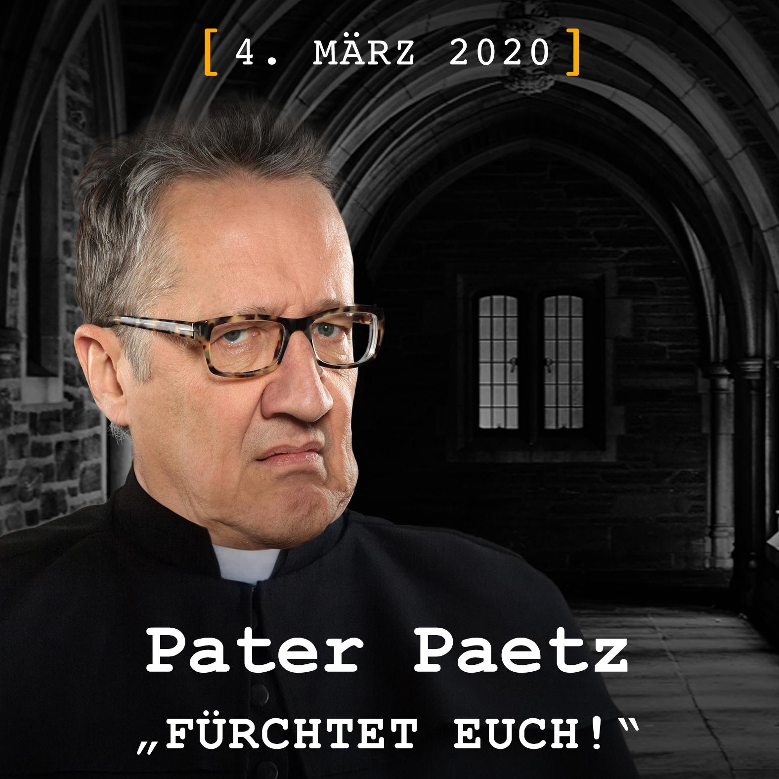 vorschau_pater-paetz20