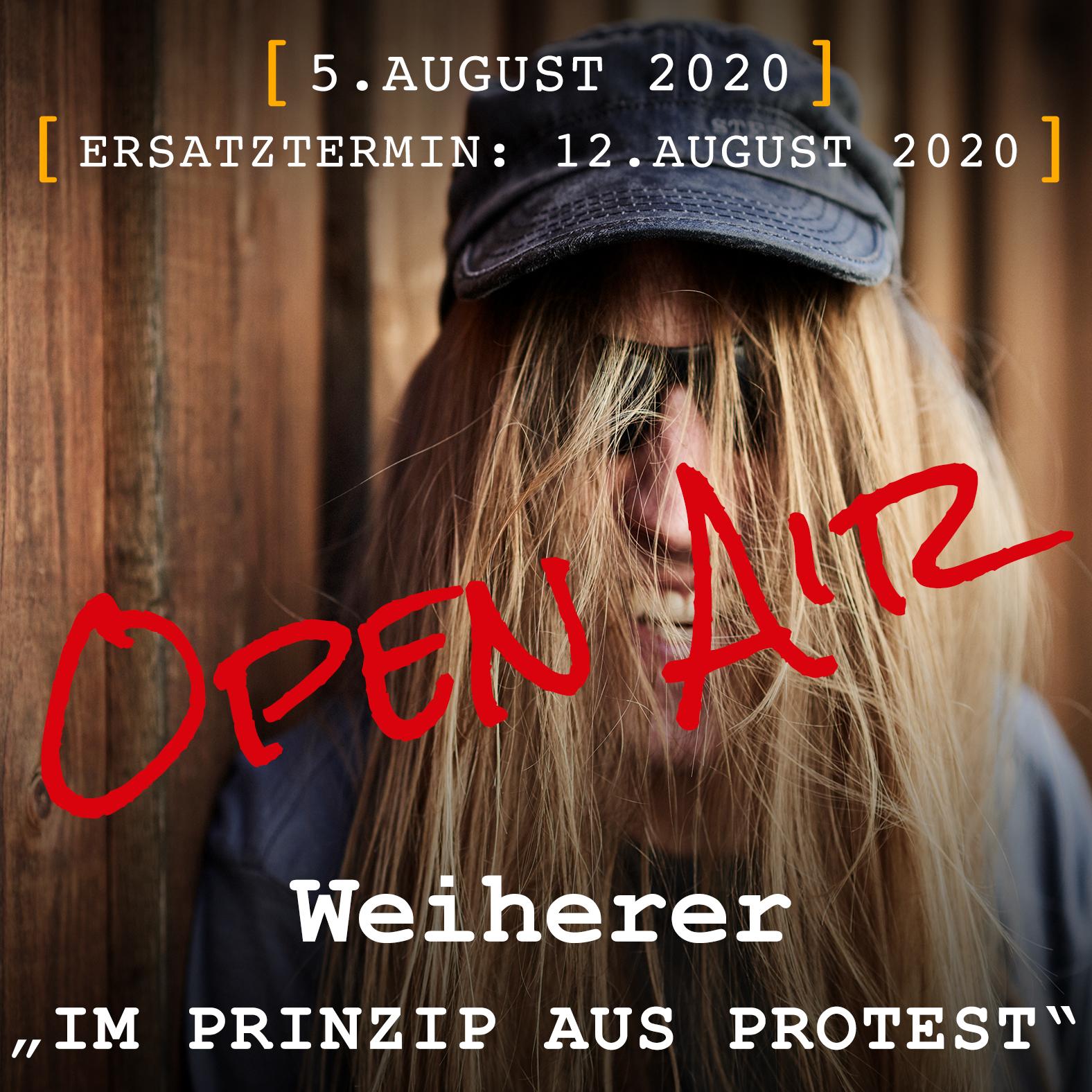 vorschau_weiherer_open air