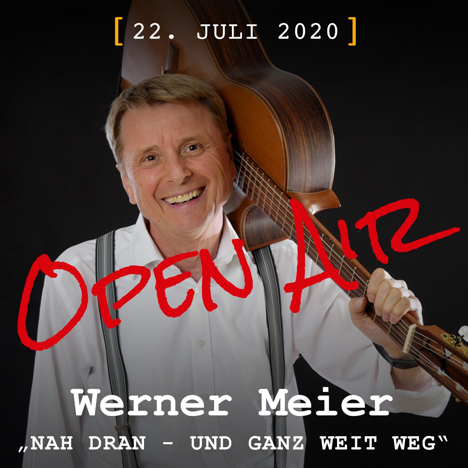 vorschau_werner-meier_22