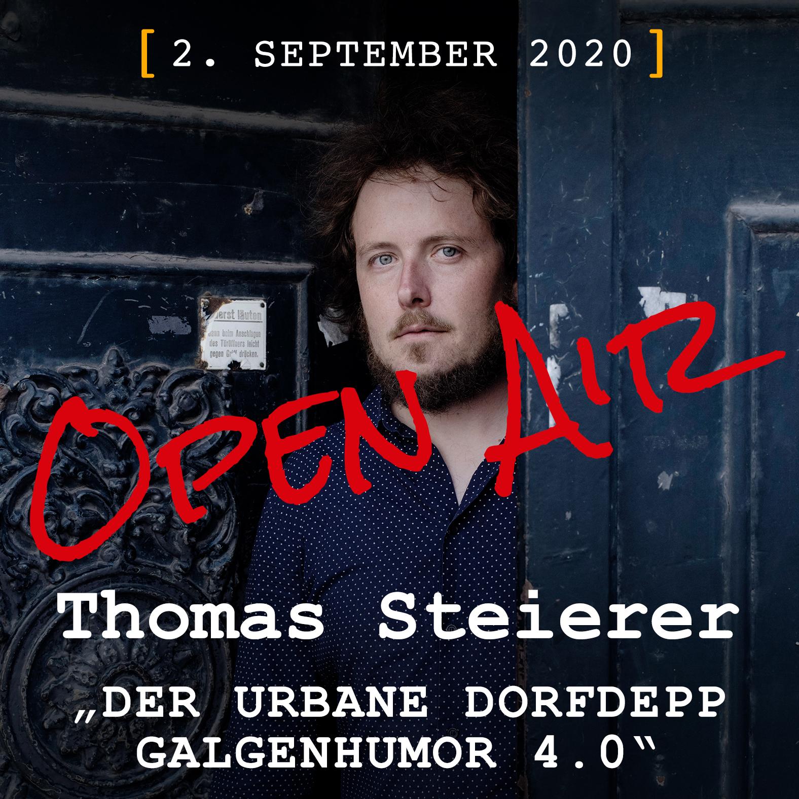 vorschau_thomas_steierer_openair